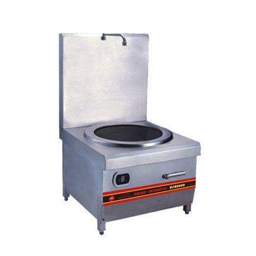 Lò đơn nấu soup D430