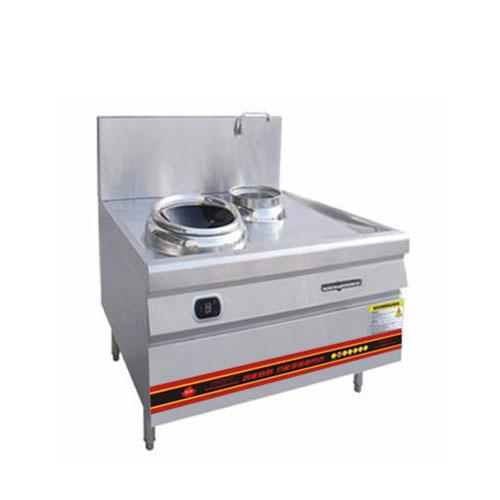 Bếp điện từ đơn 500RC-HD400