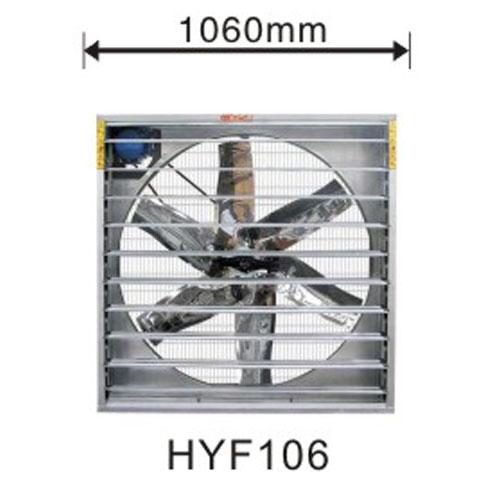 Quạt HYF106