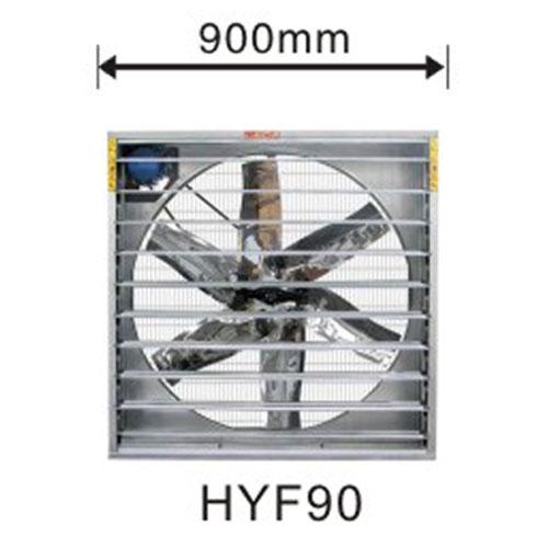 Quạt HYF90